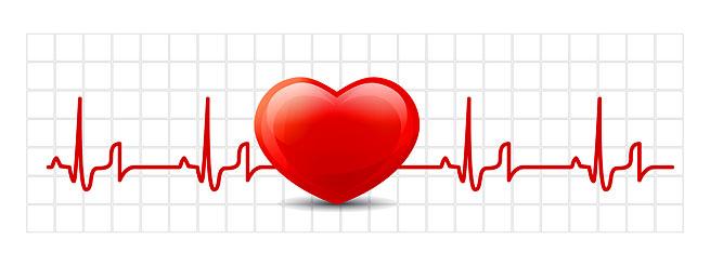 hipertenzija yra išgydoma