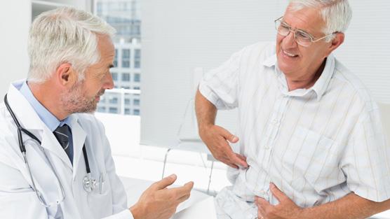 ProstateCancerDiagnosis