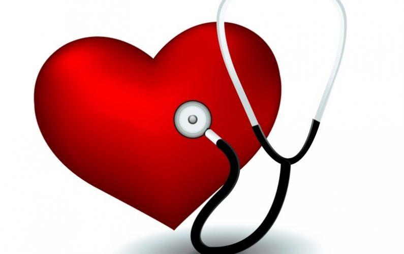 raudona nuo hipertenzijos)