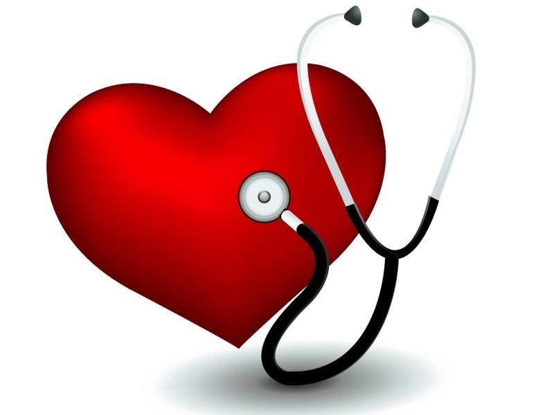 veiksnių įtaka hipertenzijai hipertenzijos gydymas degutu
