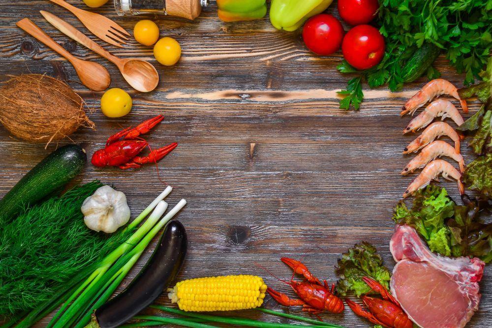 mitybos taisyklės dėl hipertenzijos)